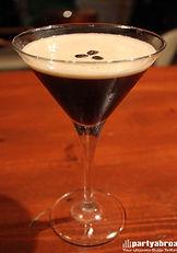 TKDS-Rodneys-Cocktail-Lounge-Bar-Kavos