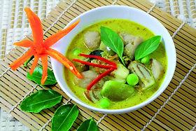 Thai Food Kavos Corfu | Chinese Takeaway Kavos | Quality Restaurant Kavos Resort | Golden Courser Kavos