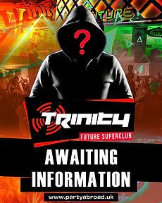 Trinity Kavos 2021 Awaiting Artist.jpg