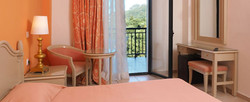 Good Hotels In Paleokastritsa - Paleo ArtNouveau Hotel Paleokastritsa - Great Hotels In Greece