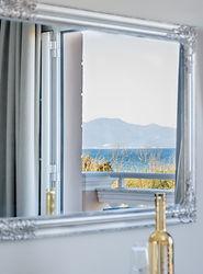 Erofili Kavos Corfu Hotel Refurbishment.