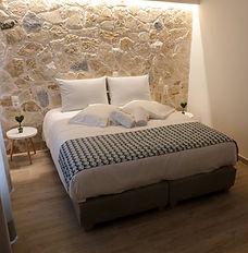 Ekati Mare Kavos Hotel.jpg