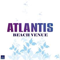 Atlantis Beach Venue Kavos   Full Moon Kavos   Mega Foam Party Kavos   Holi Powder Party Kavos   Super Paint Party Kavos