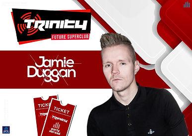 Jamie Duggan Trinity Event Kavos 2020.jp