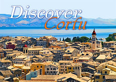Discover Corfu By Day.JPG