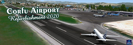 Corfu Airport Refurbishment 2020.jpg