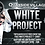 Thumbnail: White Project Party 2021 | Quayside Kavos | July 15th Thu | Entry Ticket