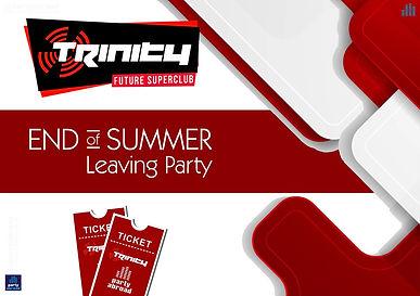 Closing Party Trinity Event Kavos 2020.j