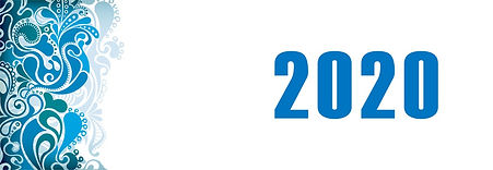 Kavos News & Blog 2020.jpg