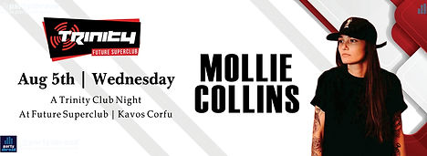 Mollie-Collins-Future-Club-Trinity-Kavos
