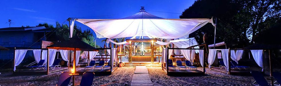 Bamboo Beach Club | Island Beach Resort | Sandstorm Beach Parties | Kavos Corfu | Epic Club Nights | Mega Beach Party | Ultimate Beach Event | Pure Summer Madness | Clubbing Kavos Corfu