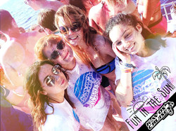 Booze Cruise Party Boat Kavos Corfu Tickets Bookings Reservations