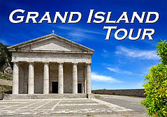 Kavos Excursions Grand Island Tour.jpg