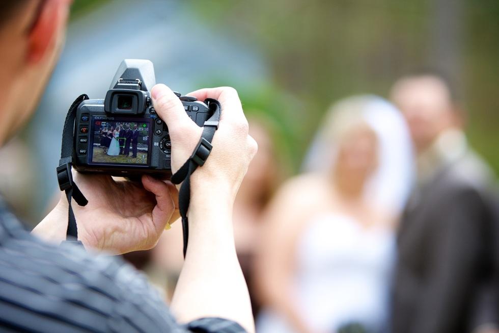 Kavos Corfu Wedding Photographer