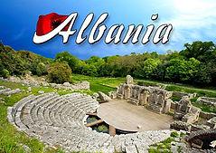 Kavos Excursions To Albania.jpg