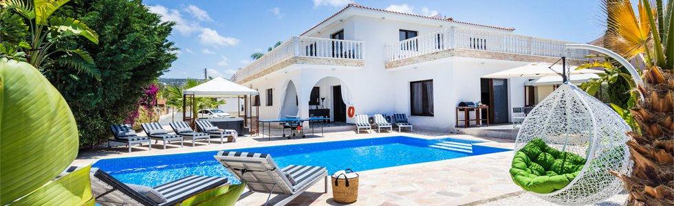 Greek Luxury Villas | Best Villas In Corfu Greece | Amazing Accommodations In Corfu | Best Places To Stay In Greece | Luxury Summer Villas In Corfu