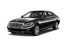 Kavos Corfu Luxury Transport - Chauffeur services Corfu - Luxury Vehicles Corfu - Chauffeu...ing.jpg