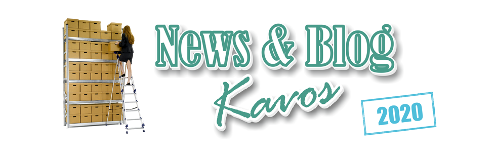 Kavos News & Blog 2020 Archive Banner.pn