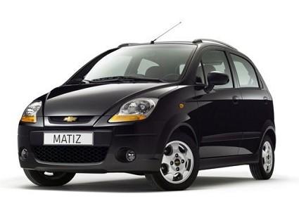 Kavos Car Rentals   Kavos Corfu Car