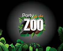 Party At The Zoo.jpg