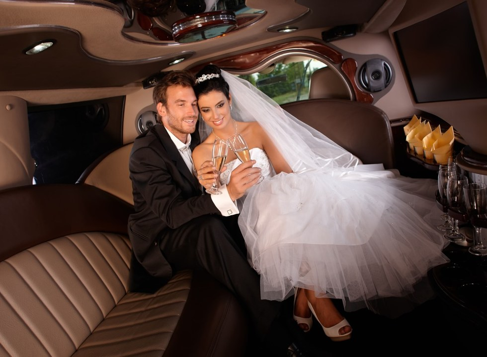 Kavos Corfu VIP Transport - Chauffeur services Corfu - Luxury Vehicles Corfu - Chauffeur Wedding