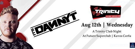 Danny-T-Future-Club-Trinity-Kavos-Corfu-