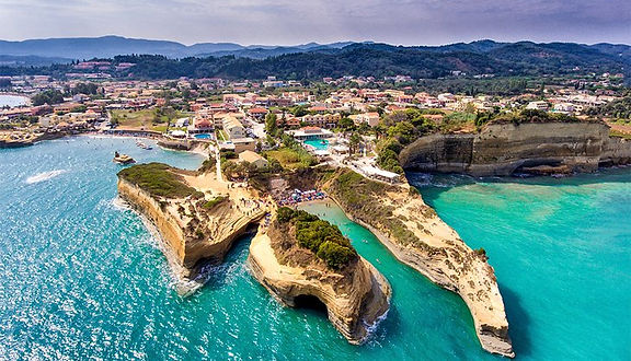 Traveling Holidays To Corfu In 2021.jpg
