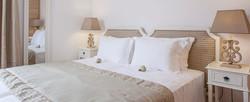 Amazing Greek Villas - Luxury Accommodations In Corfu - Villa Marcela II Dasia