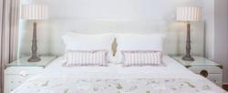 Villa Marcela II Dasia Corfu - Luxury Greek Villas - Amazing Accommodations In Corfu