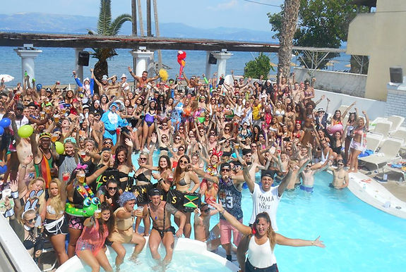 Top 10 Things To Do In Kavos | Kavos Tours | Kavos Excursions | Kavos Activities | Kavos Dining | Kavos Events | Kavos Bars | Kavos Walking Tours | Kavos Boat Trips