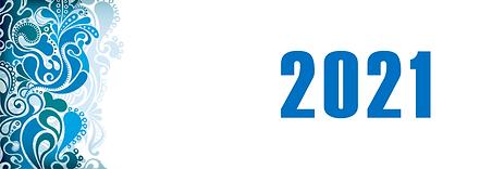 Kavos News & Blog 2021.png
