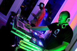 Kavos DJ Hire - Kavos Corfu DJ Bookings For Weddings Events
