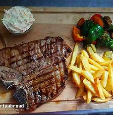 Juicy-Steaks-At-Desperado's-Restaurant-K