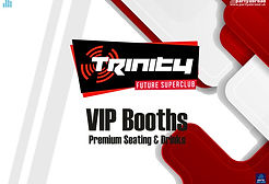 VIP-Tables-Booths-Future-Superclub-Kavos