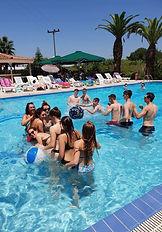 Morfeas Hotel Kavos Corfu.jpg