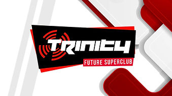 Trinity Clubbing Events At Future Kavos