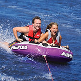 Kavos Fly Solo | Kavos Water Sport | Kavos Corfu Water Activities | Kavos Corfu Beach Life