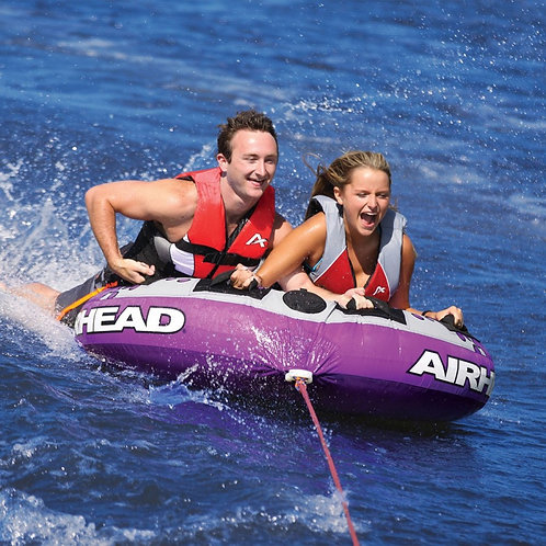 Fly Solo Watersport | Activity | Kavos | E-TICKET | May 2020