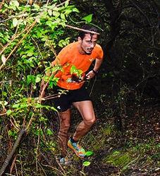Kavos Arkoudilas Trail 2018, South Corfu Runners