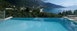Best Villas In Corfu - Greek Luxury Accommodations - Villa Conti In Barbati Corfu