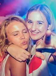 Kavos Free Bar Events | Kavos Cheap Drinks