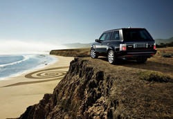Kavos Corfu VIP Transport - Chauffeur services Corfu - Luxury Vehicles Corfu - Chauffeur Corfu Islan