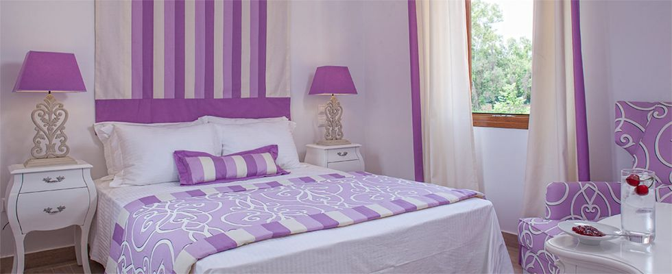 The Best Villas In Corfu - Villa Marcela II Dasia - Good Villas In Corfu