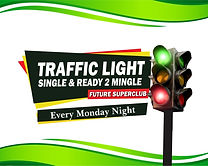 Traffic Light Singles Dating Party At Fu