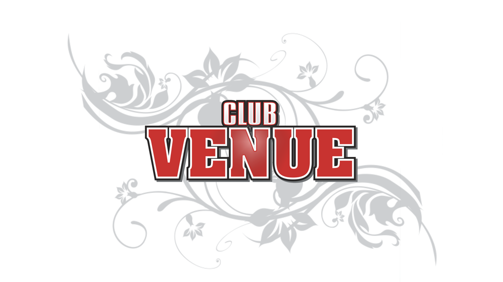 Club Venue - Kavos Corfu - Frat Party - Foam And Paint Party