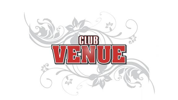 Club Venue | Kavos Corfu | Frat Party | Foam And Paint Party