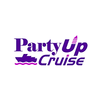 Party Up Cruise Logo.png