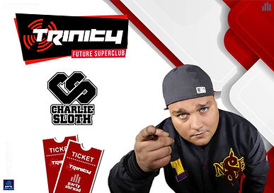 Charlie Sloth Trinity Event Kavos 2020.j