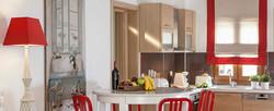 Amazing Villas In Corfu Greece - Villa Marcela II In Dasia - Luxury Corfu Villas