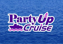 Party UP Cruise Boat Party Logo 2019.jpg